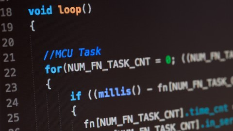 C# and Financial Modeling