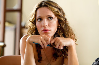 lay the favorite rebecca hall