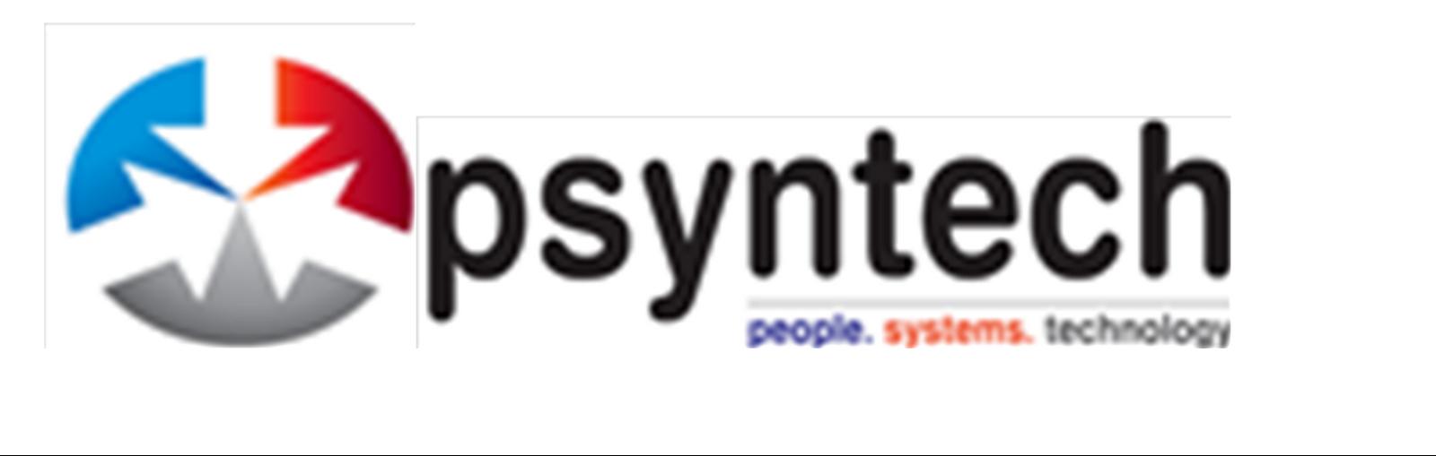 Job for Nigerians  Online Jobs for Nigerians Psyntech