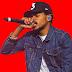 Chance The Rapper é confirmado no Lollapalooza Brasil 2018