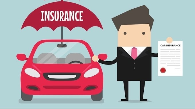 10 Best cheapest car insurance in Los Angeles 2021