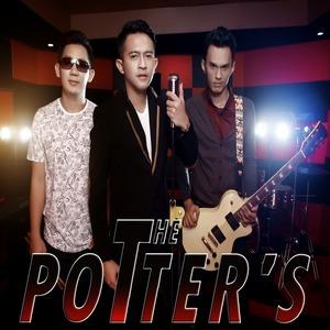 The Potters - Ingatkah Kita
