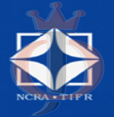 NCRA-RAC Ooty Recruitment 2021