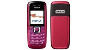 Nokia-2626-Image