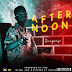 DOWNLOAD MP3: AFTER NOON - SCOPES