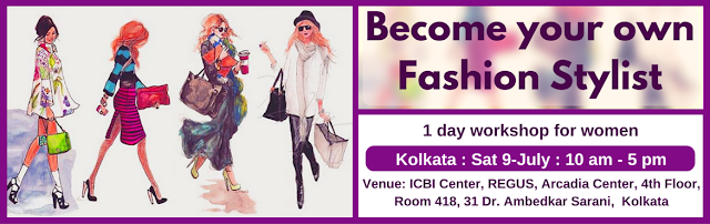 become-your-own-fashion-stylist-kolkata