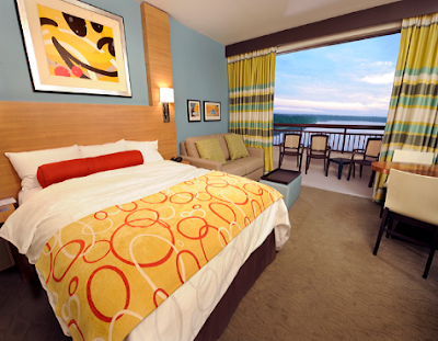 How to Rent a Disney Vacation Club Villa