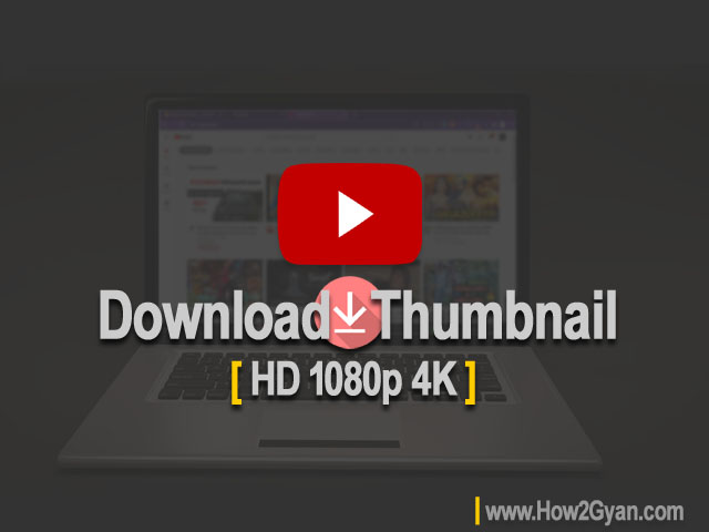 youtube-thumbnail-downloader