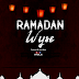 Audio:Wyse-Ramadhan:Download