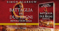 http://ilsalottodelgattolibraio.blogspot.it/2017/07/blogtour-la-battaglia-dei-due-regni.html