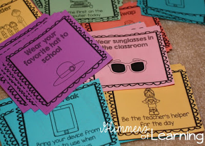 https://www.teacherspayteachers.com/Product/Reward-Coupons-55-FREE-rewards-to-support-your-classroom-management-2684275