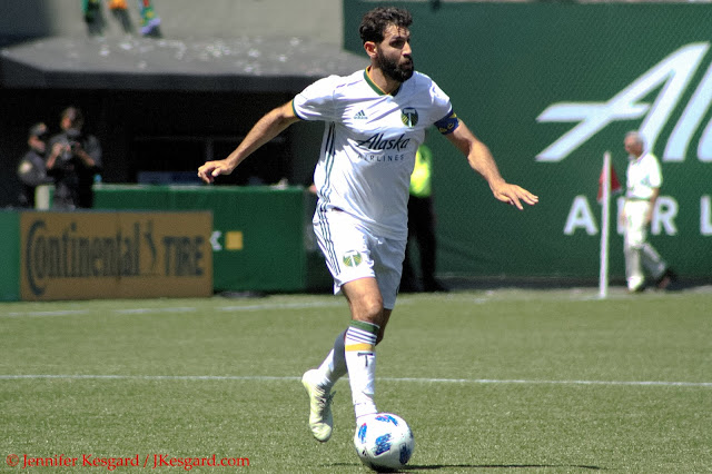Diego Valeri