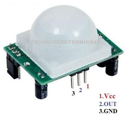 PIR-SENSOR-HC-SR501-TechnoElectronics44