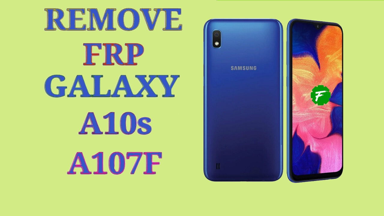 samsung android 10 frp bypass 2021,how to bypass google account on all samsung android 10 2021,samsung android 11 frp bypass 2021,samsung frp bypass 2021,android 10,all samsung frp android 10 2021,samsung a10s frp bypass android 10,frp bypass android 10 2021 samsung a31,google account bypass samsung 2021,samsung frp tool 2021,google,android 10 frp bypass,samsung a10 frp bypass android 10,samsung android 10 frp bypass,bypass google lock samsung a107f android 10 u7 u8 u9 no pc 2021