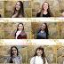 Arroio Trinta – Conheça as candidatas a Regina, Principesas e Piccola Regina da Festivitá All Italiana de Arroio Trinta