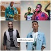 Joe Mettle,Akesse Brempong,Shatta Wale,Kofi Kinaata,Others Nominated For NGMAs. SEE LIST