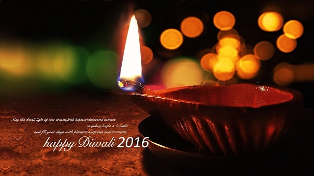 2017 deepavali greetings sms wishes and cards deepavali images 2017 hope you would have liked the article about greetings and wishes for diwalideepavali 2017 m4hsunfo