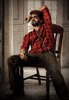 Thalapaty_vijay_image_from_south_indian_movie_master_worldumovies