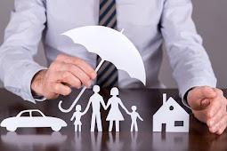 Tips Memilih Broker Asuransi Terbaik dan Manfaat Optimal yang Didapat