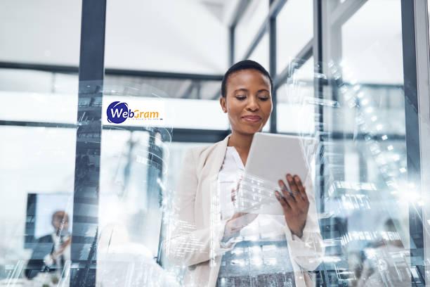 Les avantages de développement avec un framework front-end en 5 points, WEBGRAM, meilleure entreprise / société / agence  informatique basée à Dakar-Sénégal, leader en Afrique, ingénierie logicielle, développement de logiciels, systèmes informatiques, systèmes d'informations, développement d'applications web et mobiles