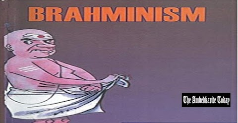 What is Brahmins and Brahminism? Know everything about this inhuman Caste System