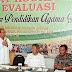 Aceh Siap Jadi Tuan Rumah Pentas PAI 2017