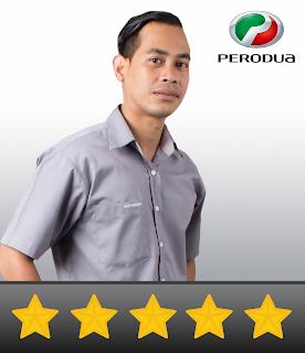 Shahril Perodua 012-417 7860