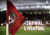 Jadwal Liverpool