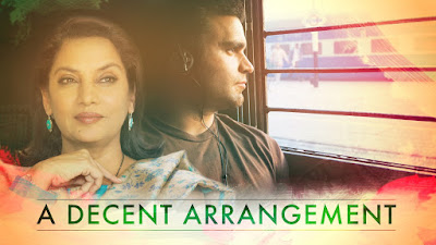 A Decent Arrangement 2016 720p WEBRip 700mb world4ufree.ws Bollywood movie hindi movie A Decent Arrangement 2016 movie 720p dvd rip web rip hdrip 700mb free download or watch online at world4ufree.ws