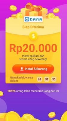 Download Aplikasi VidNow APK v1.6.5 Terbaru 2021