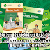 Download Buku Fiqih Mi Kurikulum 2013 Kelas 1, 2, 3, 4, 5, 6