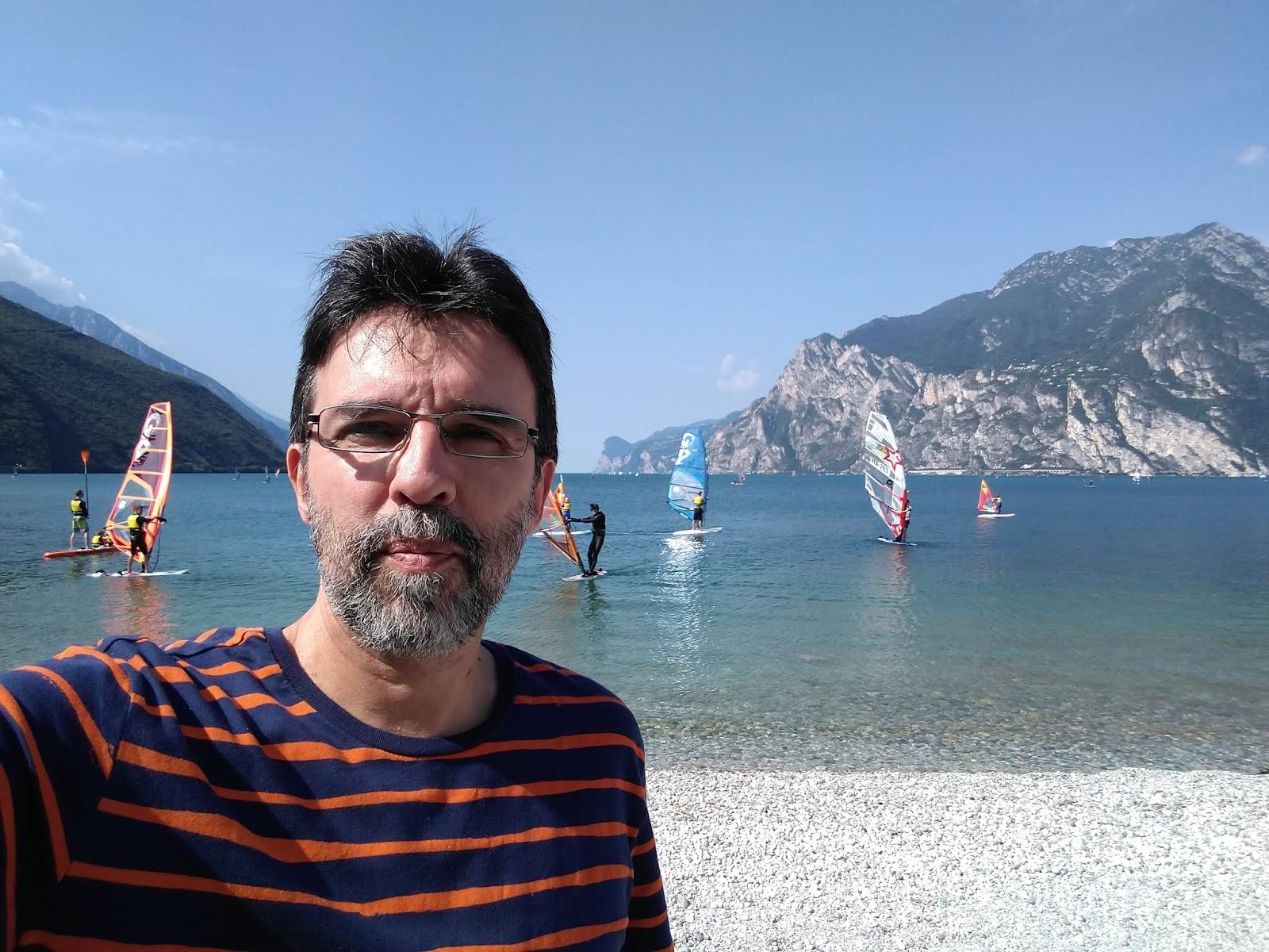 Alpes (Itália, Áustria e Eslovênia) IMG_20190620_100053607