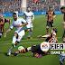تحميل لعبة FIFA 14 Ultimate Edition بالتورنت