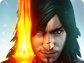 Download Iron Blade - Medieval Legends (Unreleased) APK MOD Full Unlocked All