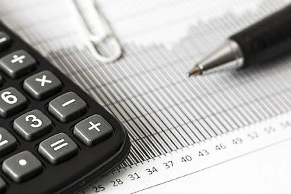 Simak Panduan Pembayaran Premi Asuransi Melalui Aplikasi LinkAja