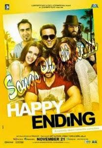 Happy Ending Songs Pk Download Mp3 Songs Free Download Movie 2014