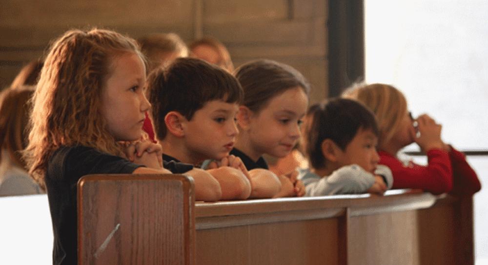 https://www.saintmaximeantony.org/2019/09/les-enfants-du-cate-la-messe.html