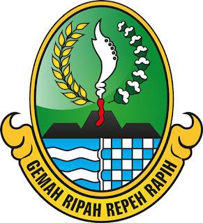 Gambar untuk Lowongan Kerja Jawa Barat Terbaru Juli 2016
