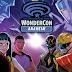 WonderCon 2020 terá painel dos quadrinhos de Power Rangers