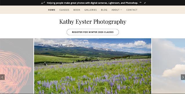 kathyeyster.com