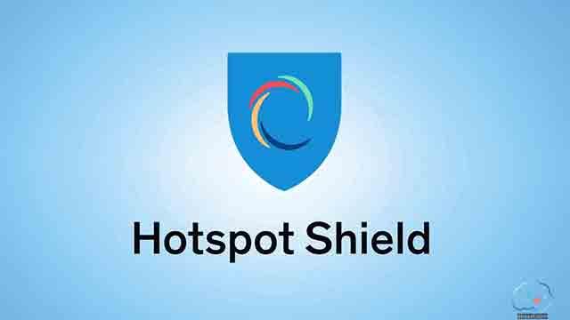 تحميل برنامج HotSpot Shield Free VPN