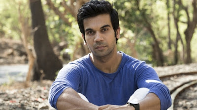 rajkummar-rao-had-to-eat-meat-for-trapped
