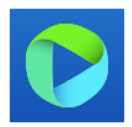 Download Naver Media Player for PC/Laptop/Windows/Mac