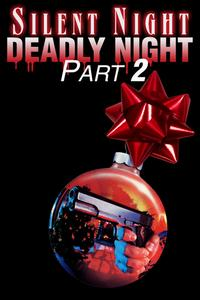 Watch Silent Night, Deadly Night Part 2 Online Free in HD