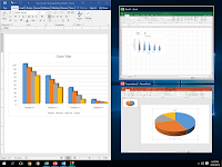 How to Insert Chart in MS Excel PowerPoint & Word (Easy Steps),how to draw chart in powerpoint,how to insert chart in ms word,2003,2007,2010,2016,line chart,pie chart,graphic,typical line chart,how to prepare chart,graph,chart,chart in excel,edit chart,edit graph in word,copy paste,how to insert chart or graph in word,insert chart in ppt,how to do,how to insert,bar chart,3d chart,how to insert edit,chart in word,axis value,chart edit,value edit,series