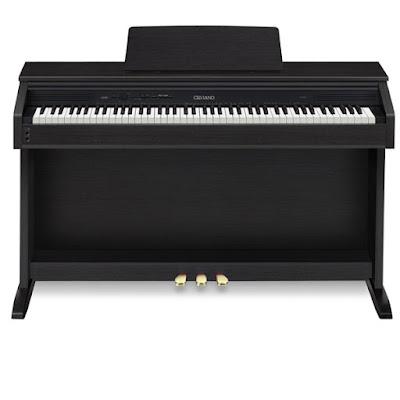Giá Bán Đàn piano điện Casio AP-250 Hôm Nay