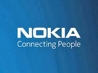 http://1.bp.blogspot.com/-4AujcyvHQjc/UyDM2N3cyvI/AAAAAAAAAo4/ayuR-fqOTRM/w200-h150-c/Nokia+Logo.jpg