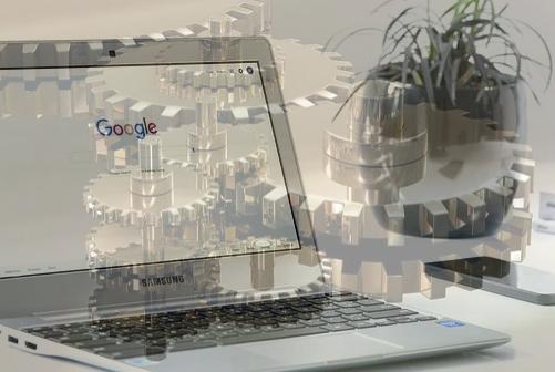 Perbedaan Rekayasa Perangkat Lunak Dan Rekayasa Web