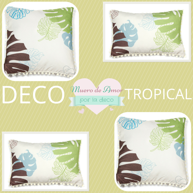 decoracion-tropical-8