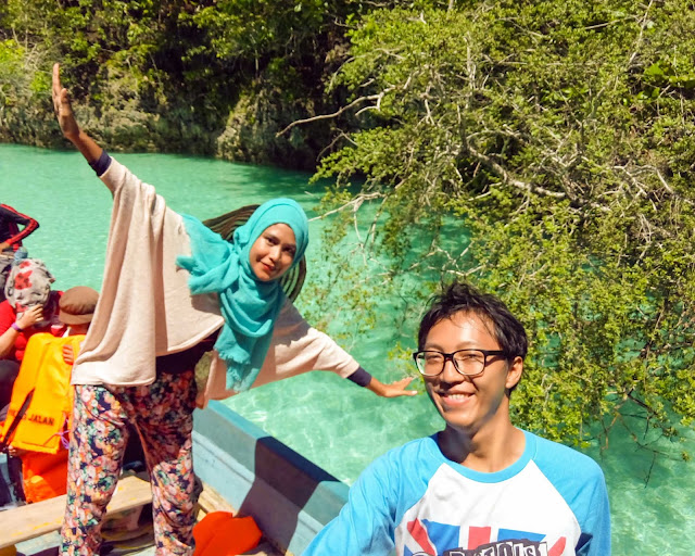 Saatnya kita traveling aman dan nyaman (2). Source: jurnaland.com